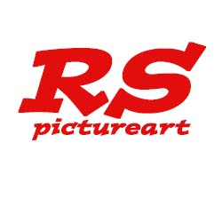 RS.Pictureart